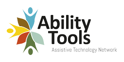 Logo of Ability Tools