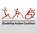 Graphic of Disability & Aging Capitol Action Day